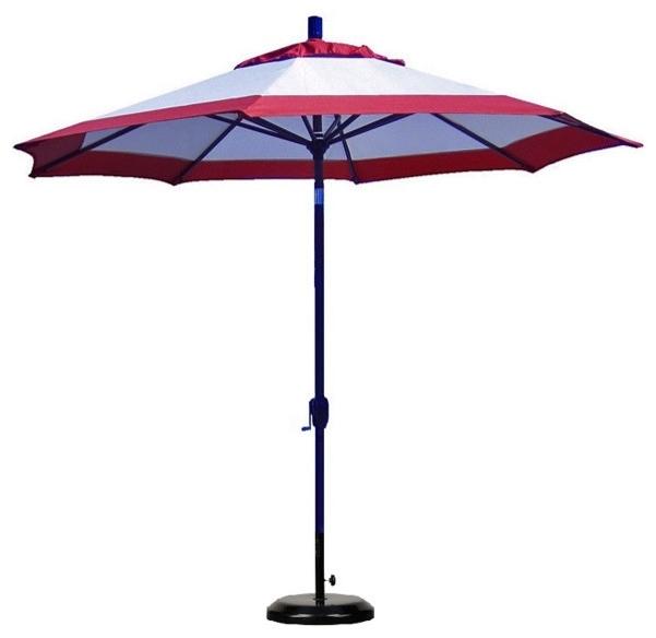 Trendy Custom Sunbrella Patio Umbrellas In 37 Custom Patio Umbrellas, Custom Patio Umbrellas Logo Printed (View 6 of 15)