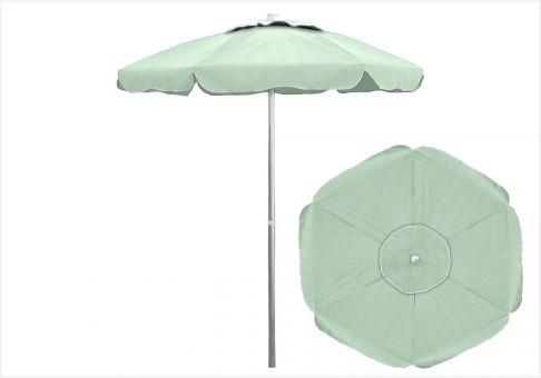 Trendy Custom Sunbrella Patio Umbrellas Throughout 6 Ft Patio Umbrella » Cozy Custom 6 5 Ft Sunbrella Patio Umbrella (View 11 of 15)