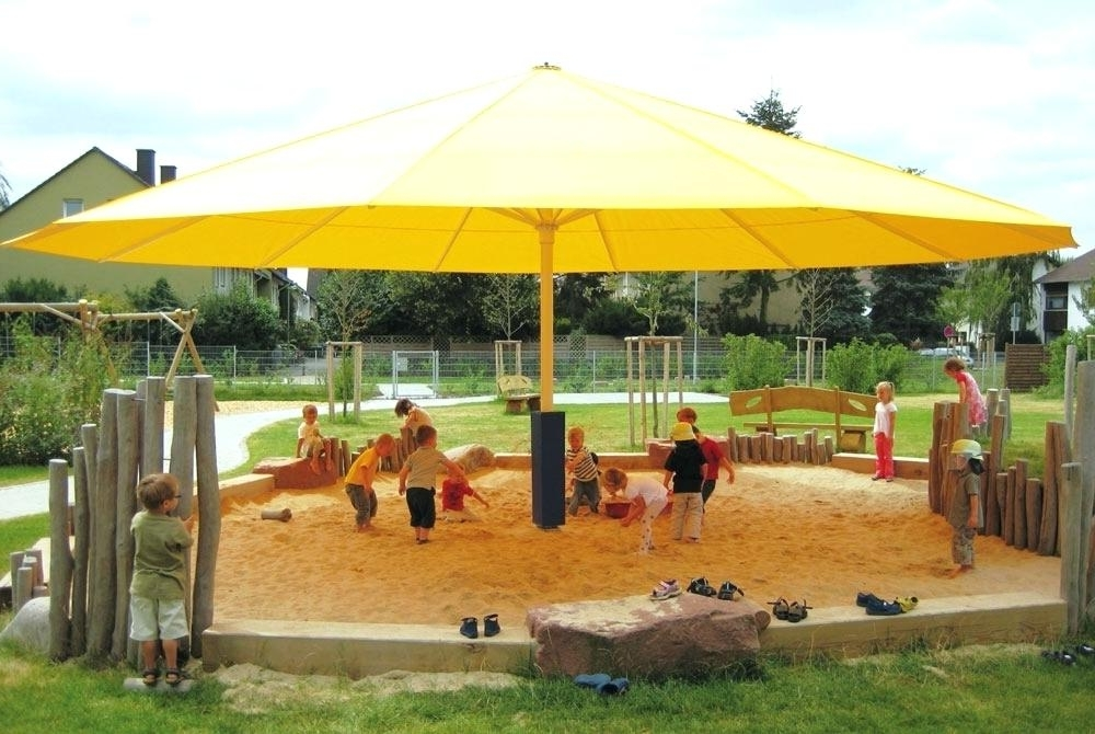 Trendy Extra Large Patio Umbrellas Regarding Elegant Giant Patio Umbrella Or Cad Drawings Umbrellas Giant Extra (View 14 of 15)