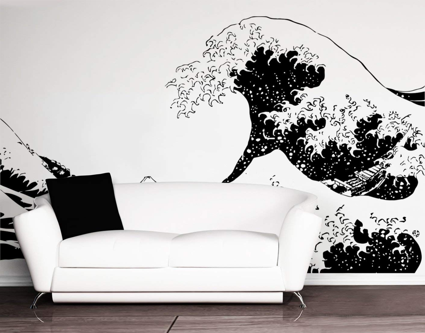 Trendy H Dfiil Sl Photo Album For Website Japanese Wall Art – Best Home With Regard To Japanese Wall Art (View 14 of 15)