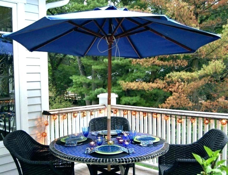 Trendy Heavy Duty Patio Umbrellas Throughout Heavy Duty Patio Umbrellas S – Patio Furniture (View 15 of 15)