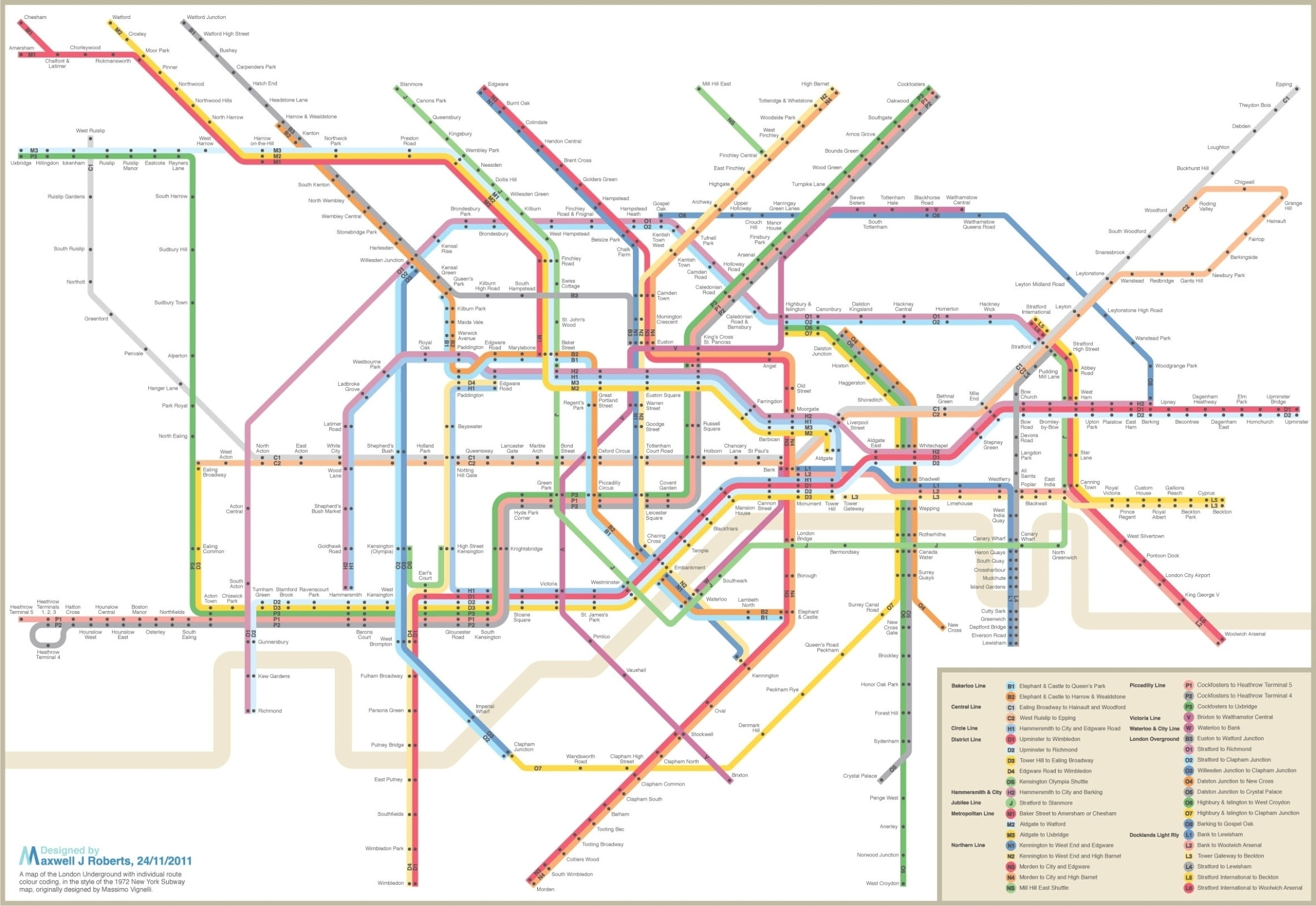 Trendy Nyc Subway Map Wall Art Regarding Nice Nyc Subway Map Poster And Awesome Ideas Of New York In Wall Art (View 5 of 15)
