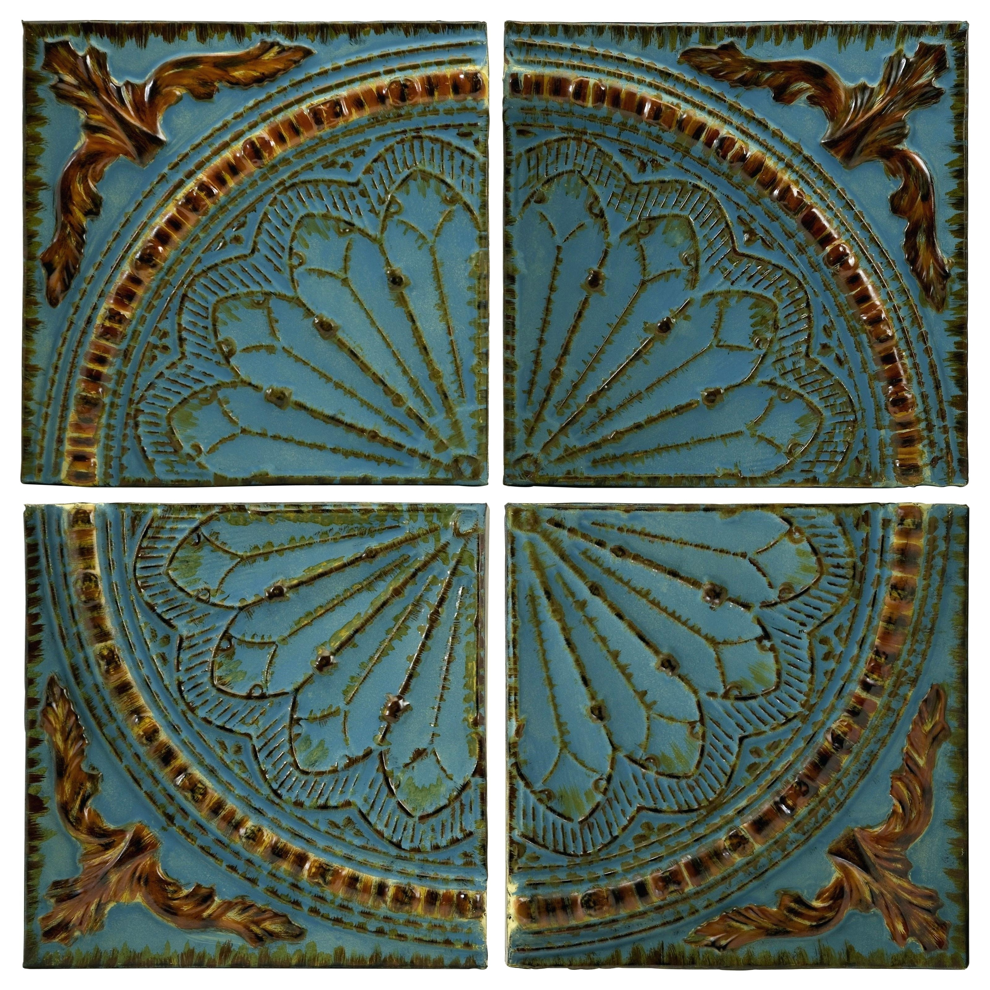 Trendy Typical Medallion Wall Art Q8610387 Carved Medallion Wall Art Panels In Wood Medallion Wall Art (View 14 of 15)