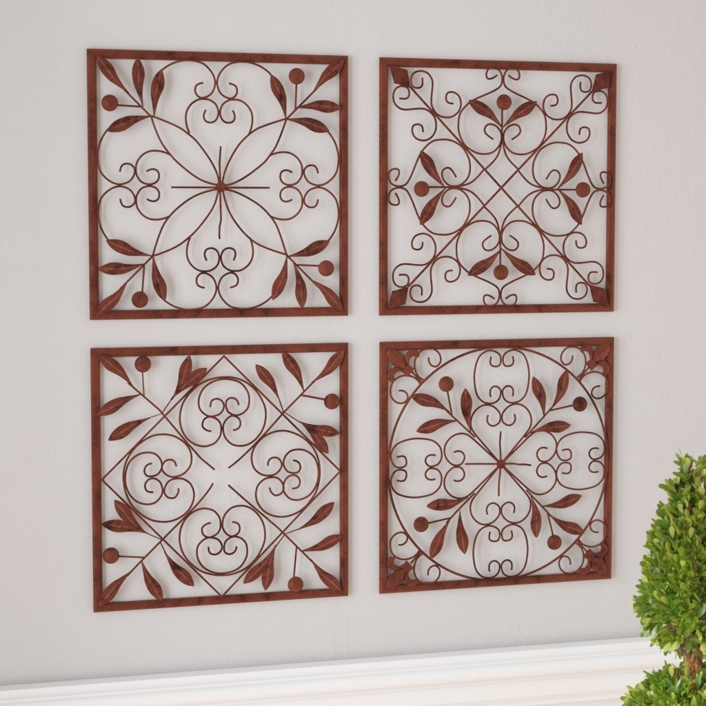 Trendy Wayfair Wall Art In Wall Dcor Youll Love Wayfair Within Wall Art Wall Decor Intended For (View 8 of 15)