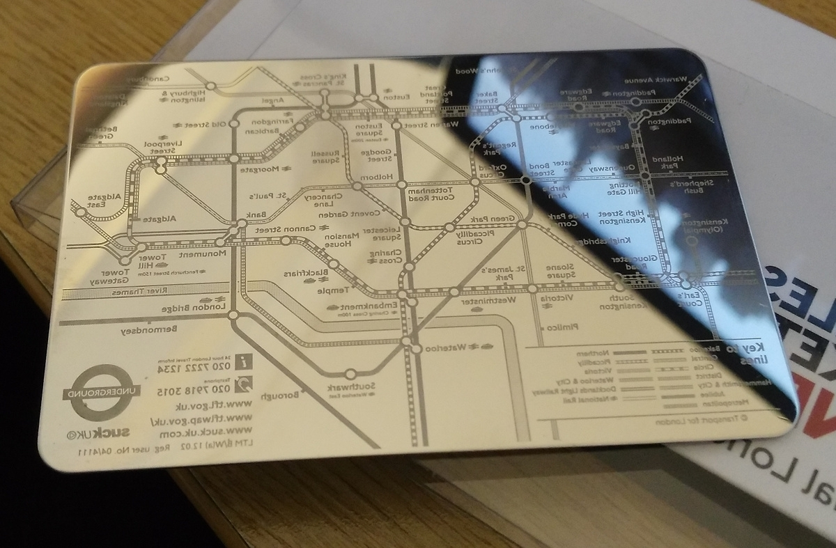 Tube Map Wall Art Within Popular Tube (View 14 of 15)