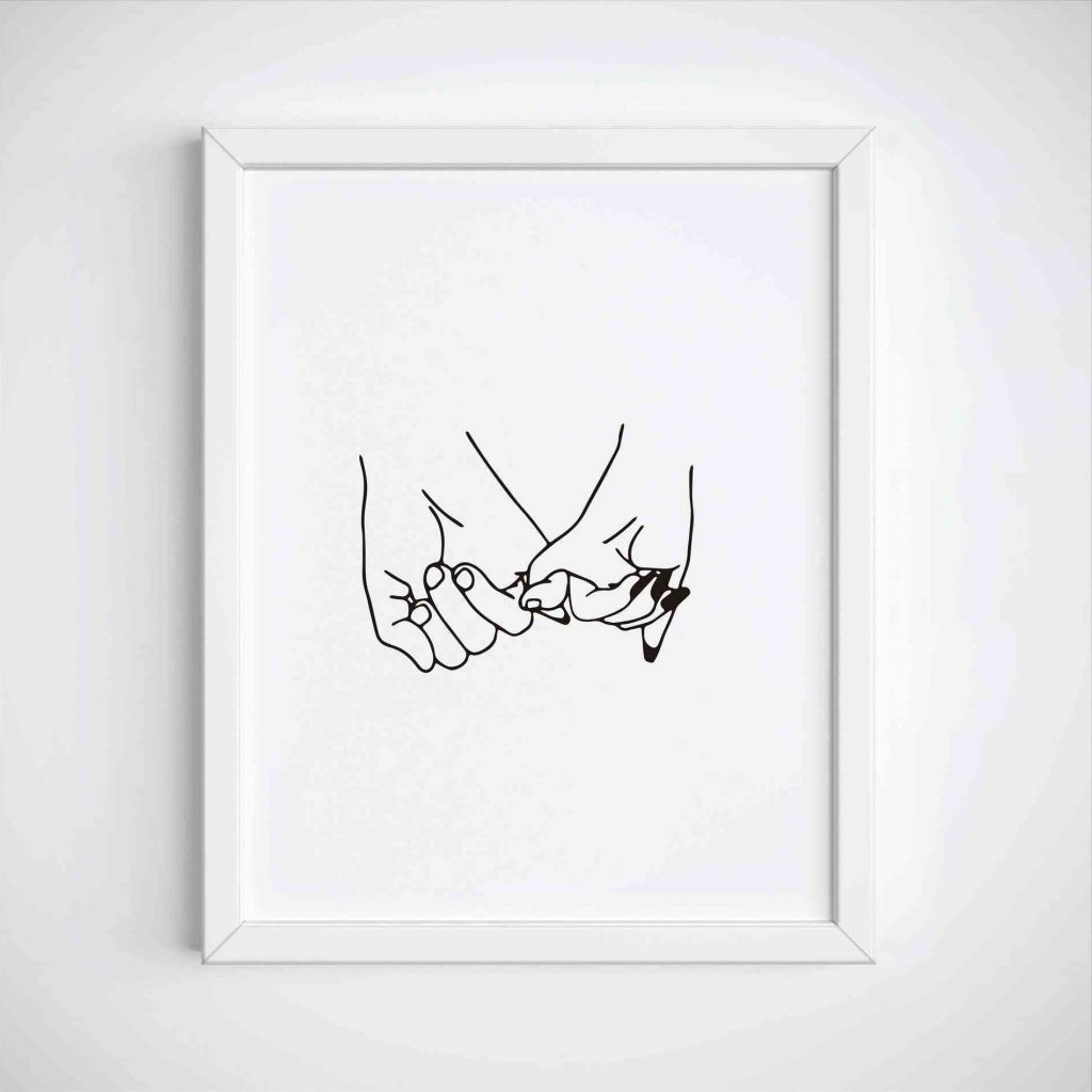 Tumblr Wall Art – Culturehoop Regarding Famous Tumblr Wall Art (View 5 of 15)