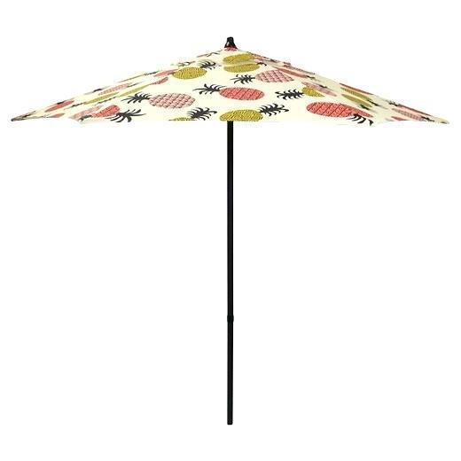 Umbrella Stand Target Patio Umbrella Sale Patio Umbrella Stand With in Trendy Target Patio Umbrellas