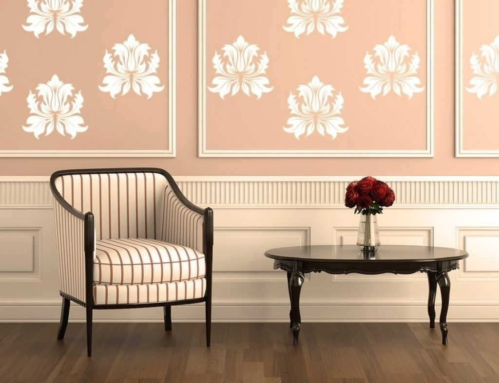 Unusual Wall Art In Fashionable Designer Wall Decor Wall Art Design Unusual Wall Art Ideas On Wall (View 8 of 15)