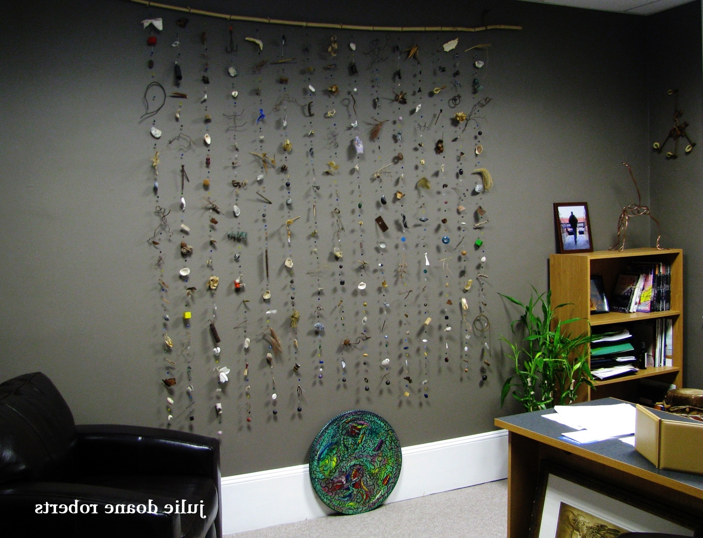 Featured Photo of Unusual Wall Art