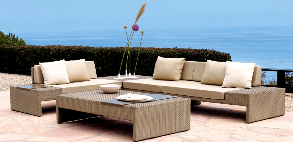 Upscale Patio Umbrellas with Preferred Gorgeous Remarkable Luxury Outdoor Dining Furniture Fabulous High