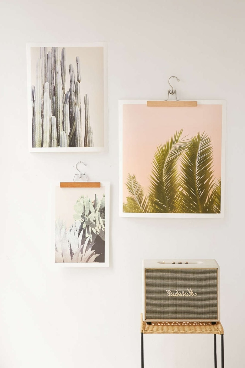 Urban Outfitters Wall Art for Most Up-to-Date Valuable Urban Outfitters Wall Art Interior Decorating Design Ideas