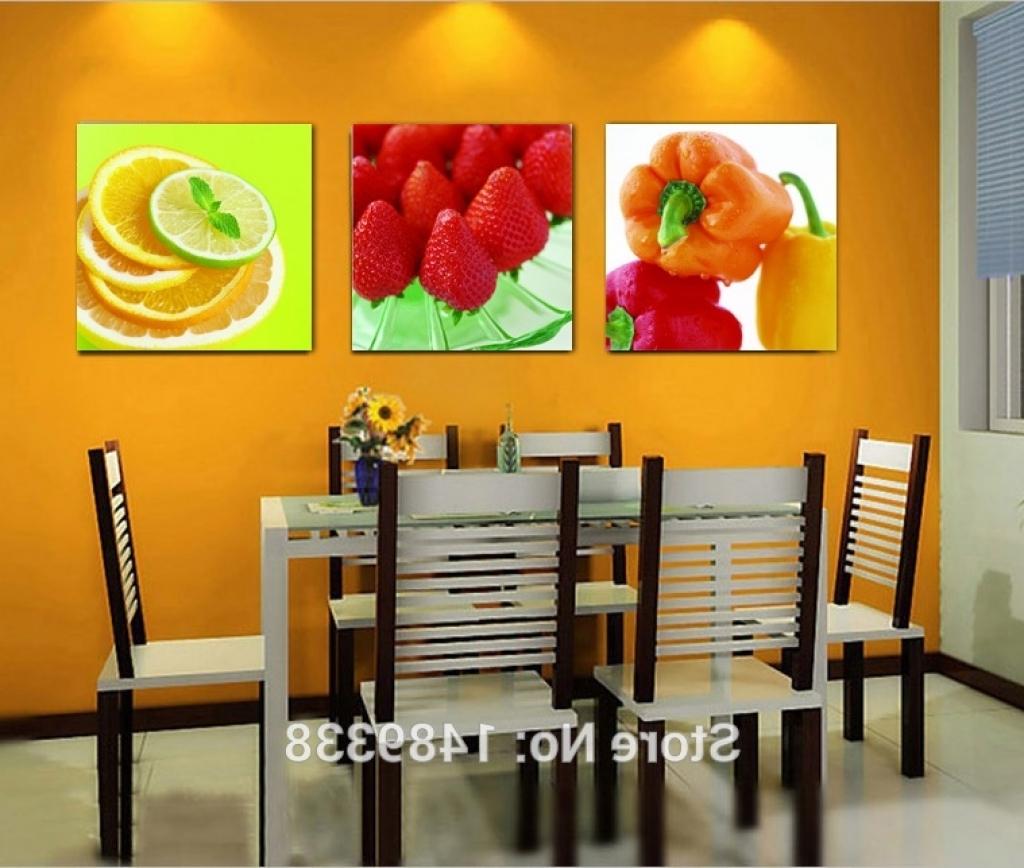 Wall Art Cheap Regarding Most Current Wall Decor Art Canvas Wall Art Design Cheap Wall Art Ideas Online (View 10 of 15)