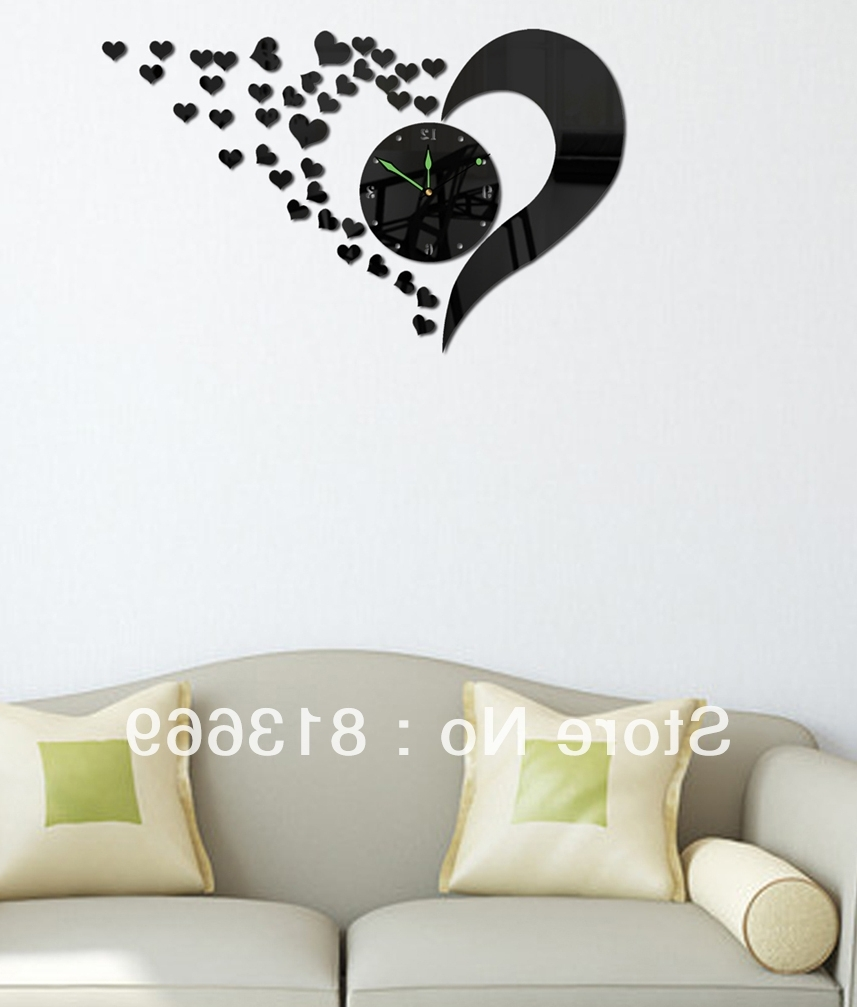 Wall Art For Bedroom With Most Recent Remarkable Ideas Bedroom Wall Art Decor Impressive Idea Pictures (View 8 of 15)