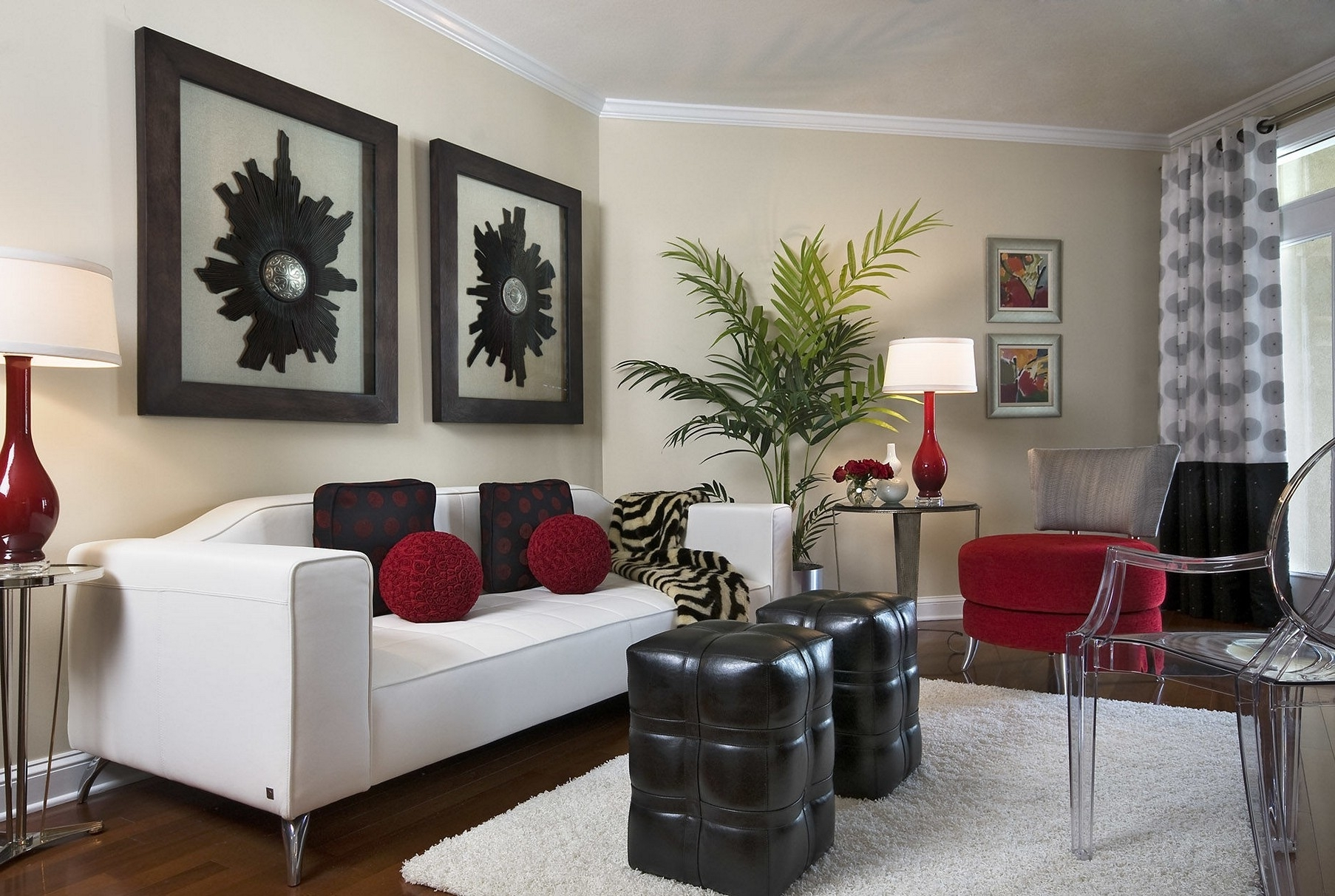Wall Art For Living Room Pertaining To Most Popular Awesome Living Room Wall Art Ideas Top Living Room Remodel Ideas (View 13 of 15)