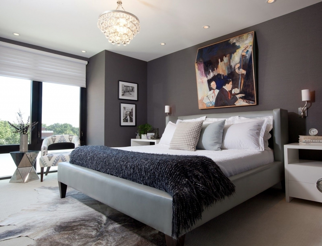 Wall Art For Men Inside Latest Bedroom: Wall Decor For Bedroom New Wall Decor For Men V Sanctuary (View 9 of 15)