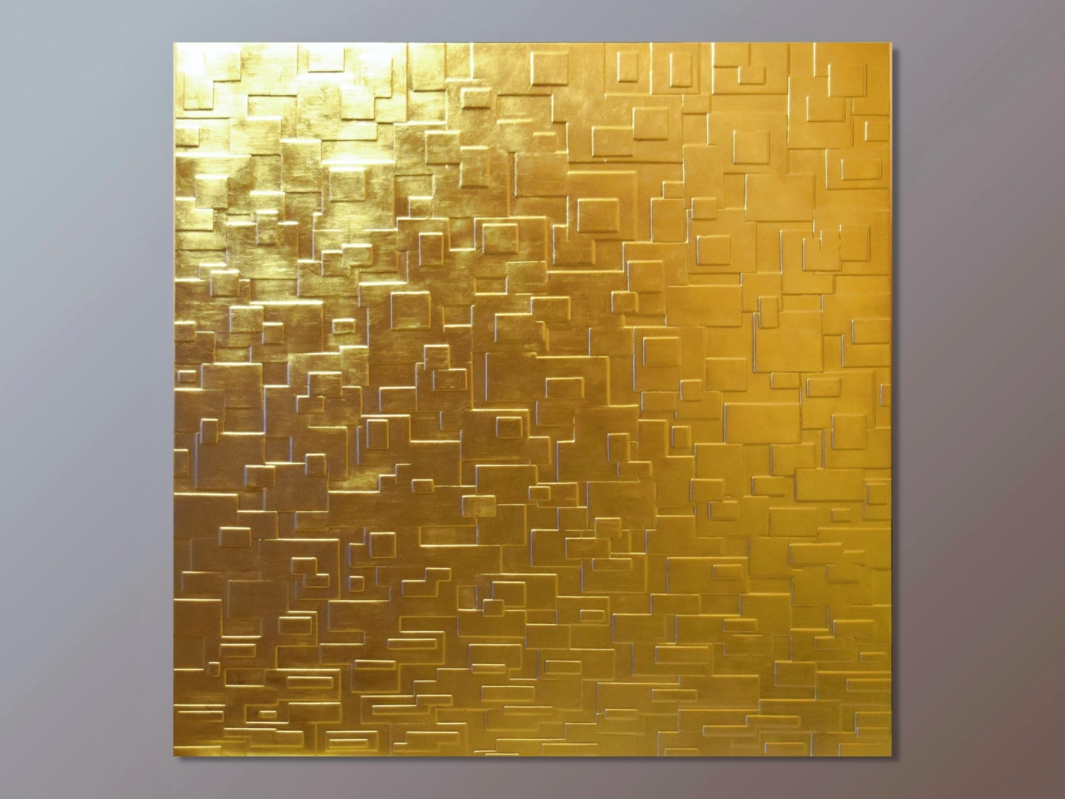Wall Art Gold Coast – Prix Dalle Beton For Famous Gold Wall Art (View 14 of 15)