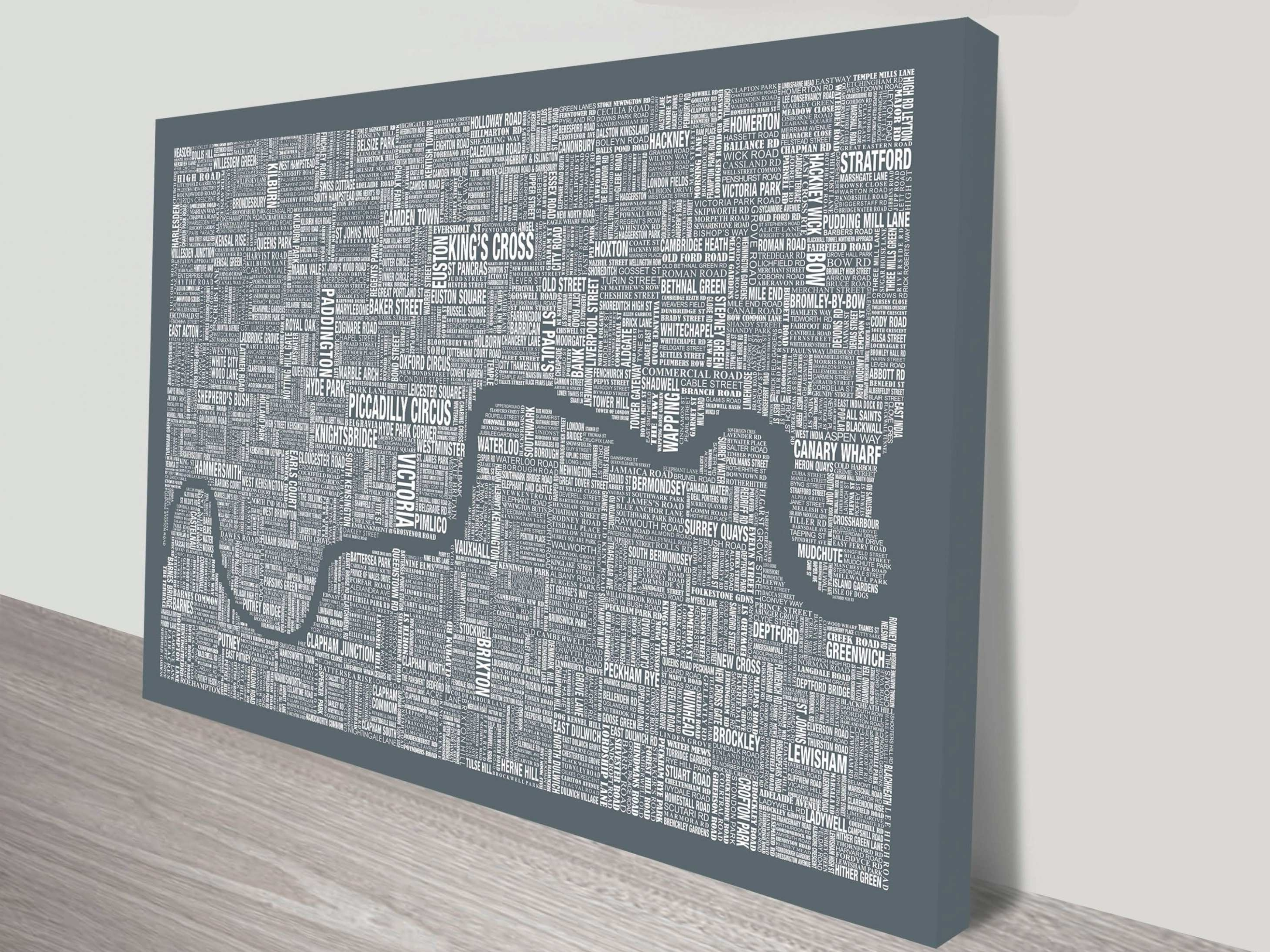 Wall Art Ideas (View 15 of 15)