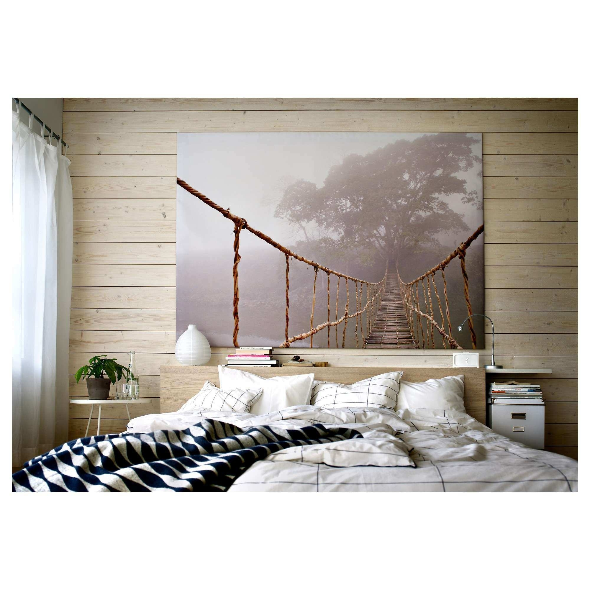 Wall Art Ideas (View 8 of 15)