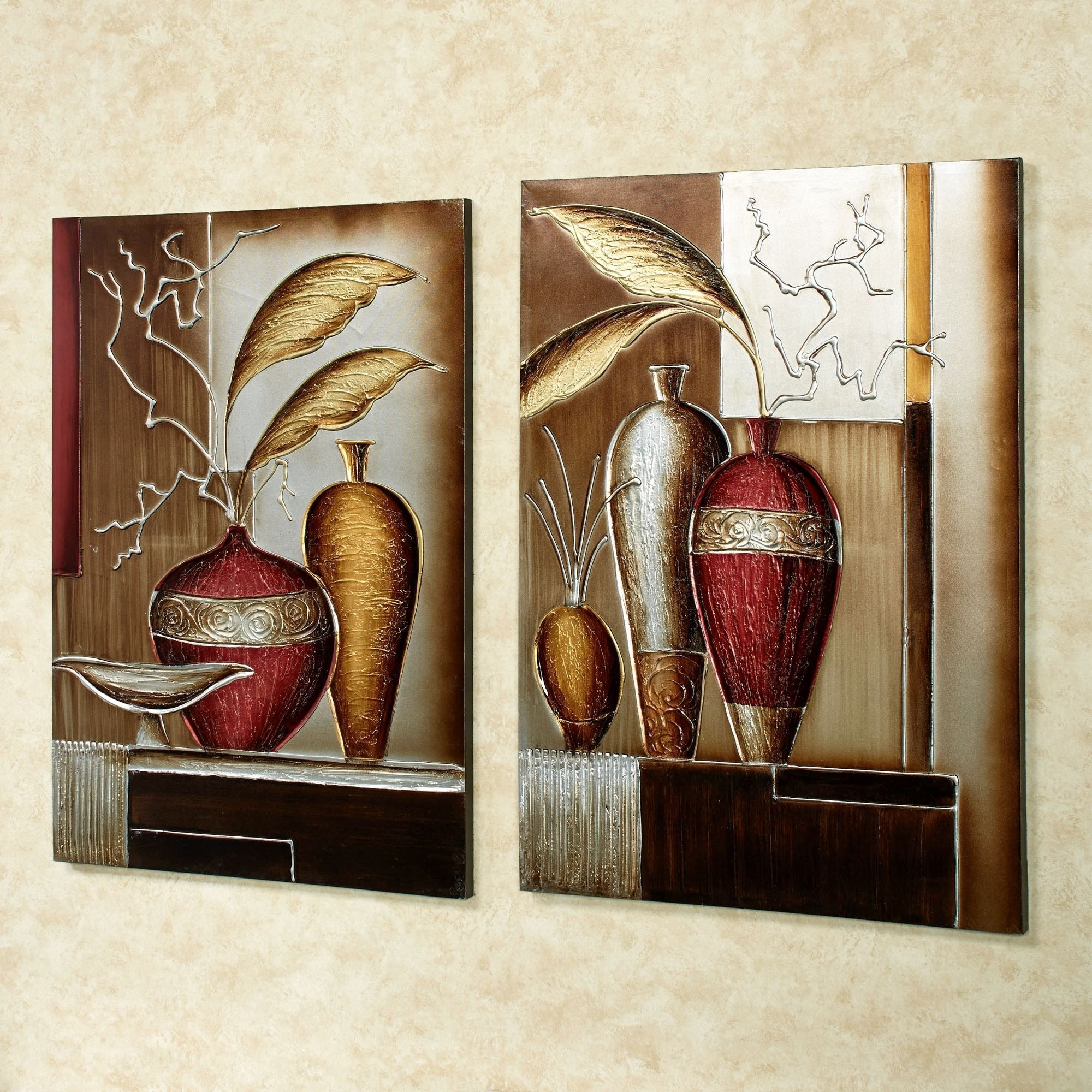 Wall Art Sets (View 11 of 15)