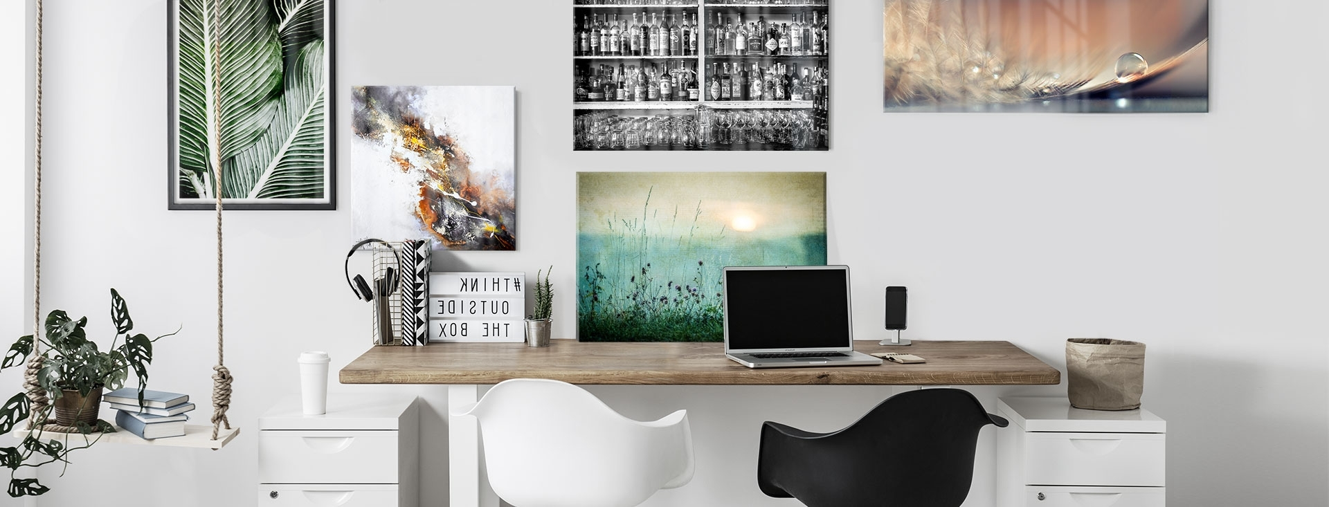 Wall Art Throughout 2018 Wall Art (View 12 of 15)