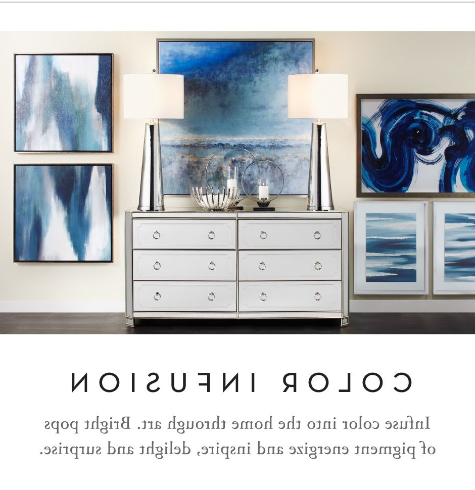 Wall Art Z Gallerie – Culturehoop Within Widely Used Z Gallerie Wall Art (View 7 of 15)