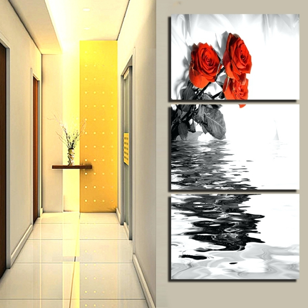 Wall Arts Most Popular Wall Art Most Popular Canvas Wall Art With In Well Known Popular Wall Art (View 14 of 15)