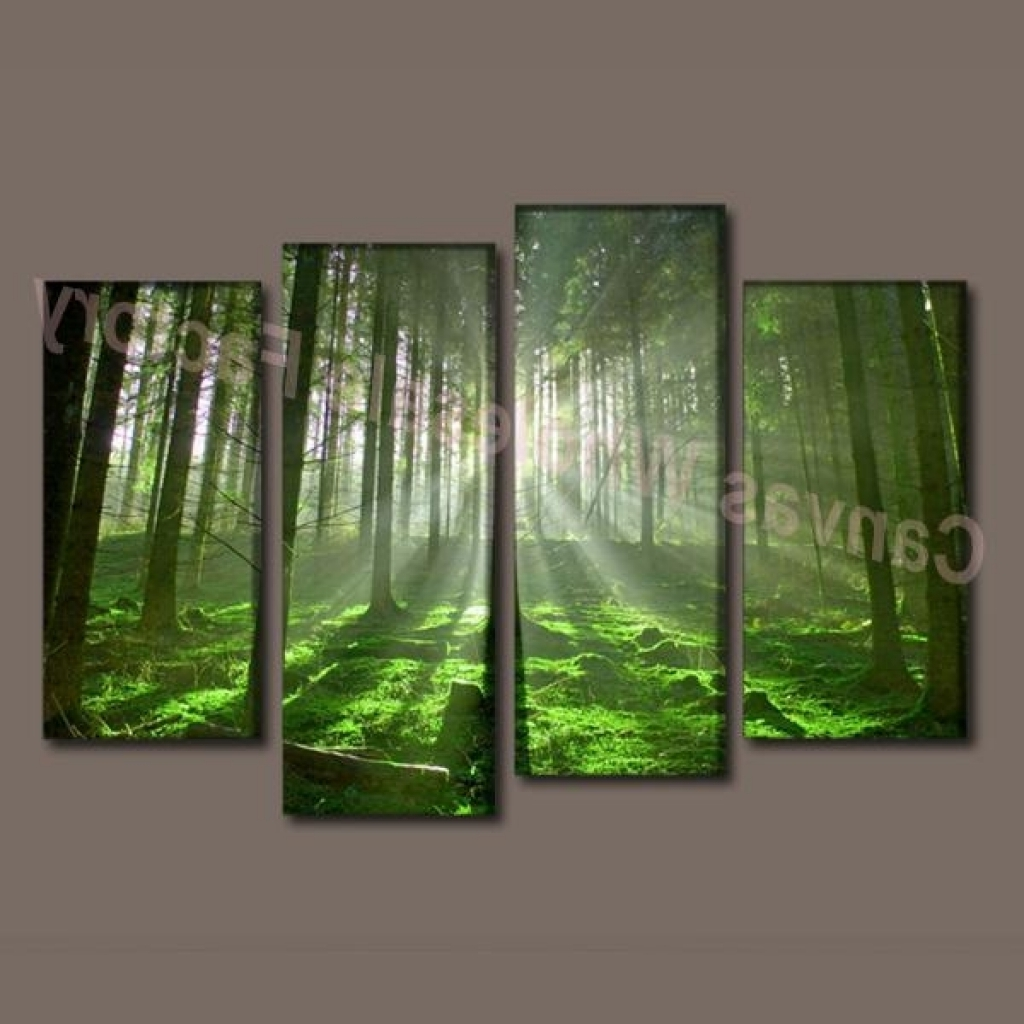Wall Decor Art Canvas Wall Art Design Cheap Wall Art Ideas Online Intended For Famous Cheap Large Canvas Wall Art (View 15 of 15)