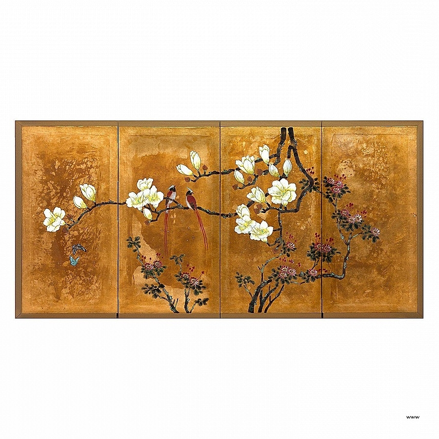Wall Decor: Best Of Oriental Wall Decor, Oriental Wallpaper Intended For Most Up To Date Oriental Wall Art (View 10 of 15)