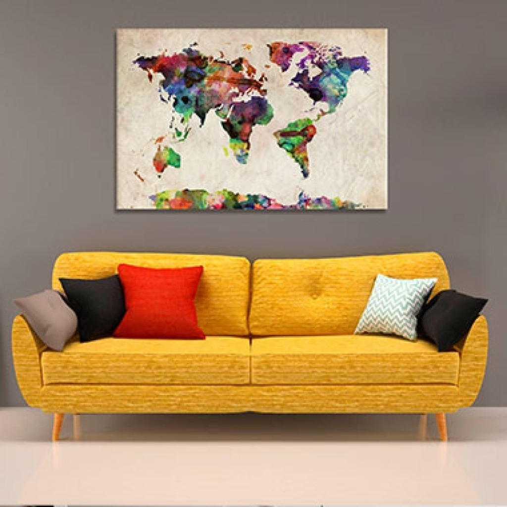 Wall Decor Clearance – Prix Dalle Beton With Regard To Most Current Popular Wall Art (View 11 of 15)