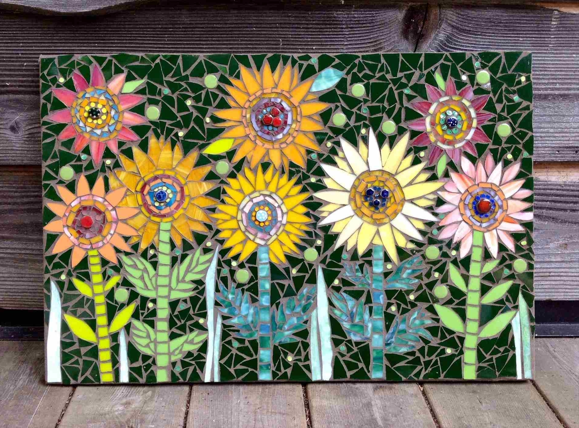 Wall Decorations For Newest Outdoor Wall Art (View 15 of 15)