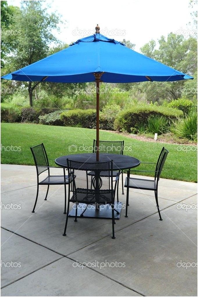 Walmart Patio Table Patio Table Umbrella In Simple Home Design Ideas In Fashionable Walmart Umbrellas Patio (View 9 of 15)