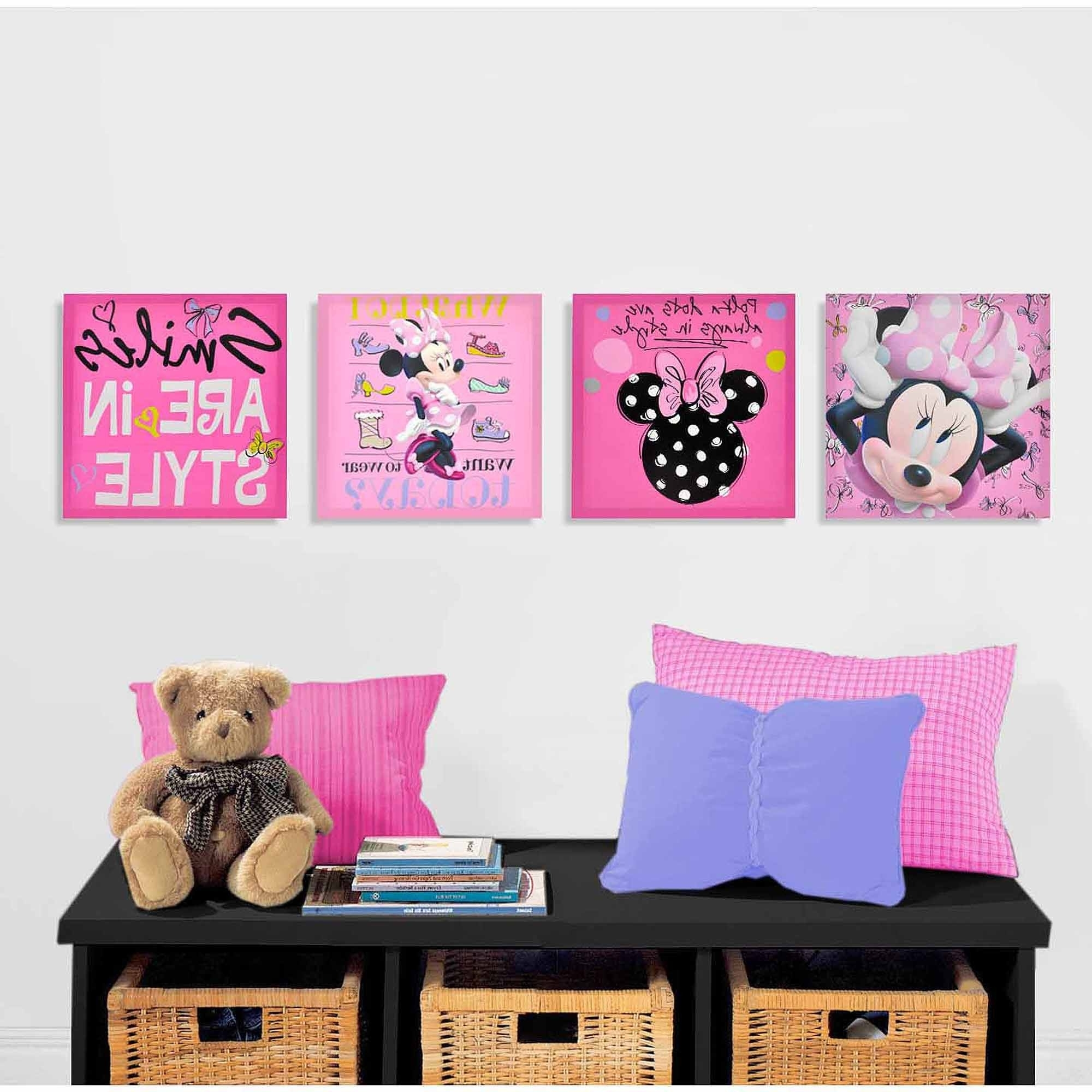 Walmart Wall Art Within Fashionable Dry Erase Wall Decals Walmart Luxury 31 Awesome Walmart Wall Art (View 10 of 15)