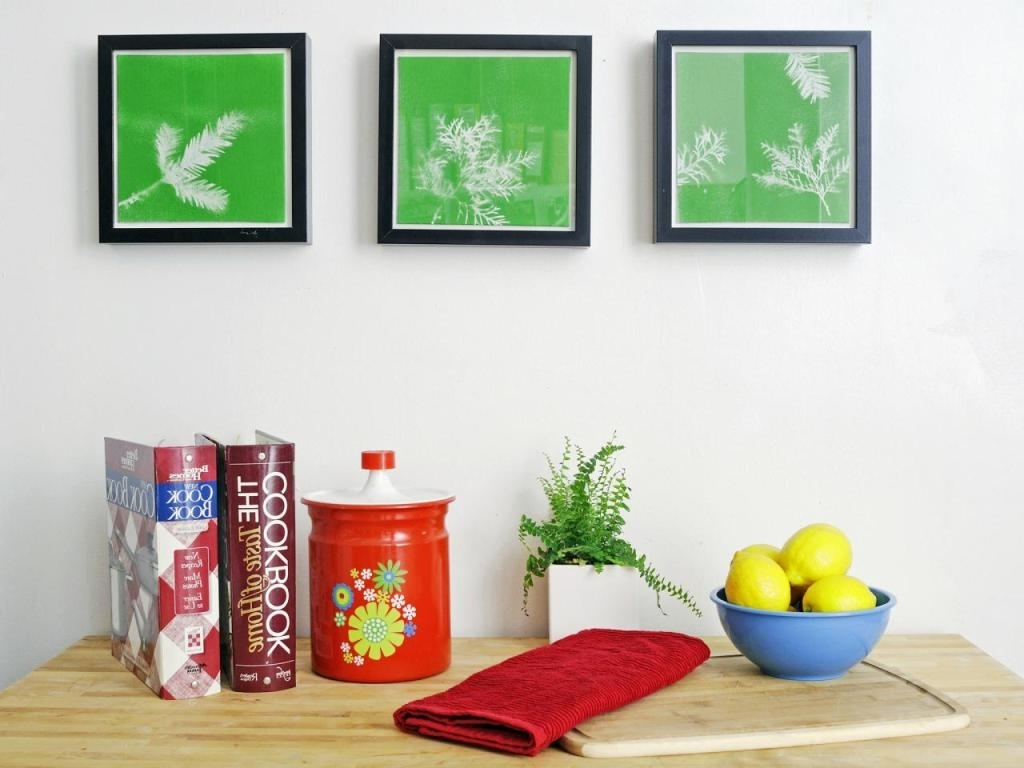 Wanderpolo Decors : The Wonderful Of Canvas In Diy Canvas Wall Art (View 14 of 15)