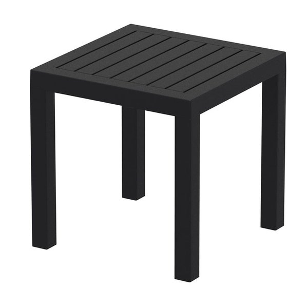 Wayfair For Patio Umbrellas With Accent Table (View 13 of 15)