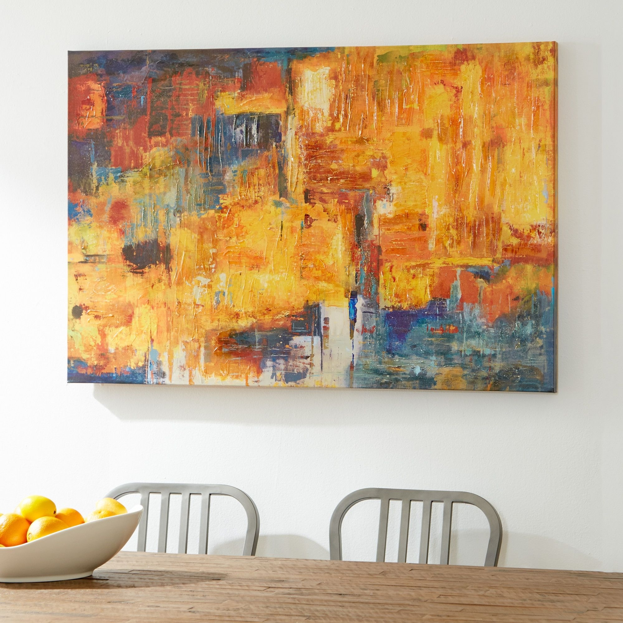 Wayfair – Online Home Store For Furniture, Decor, Outdoors Throughout Most Up To Date Wayfair Wall Art (View 11 of 15)