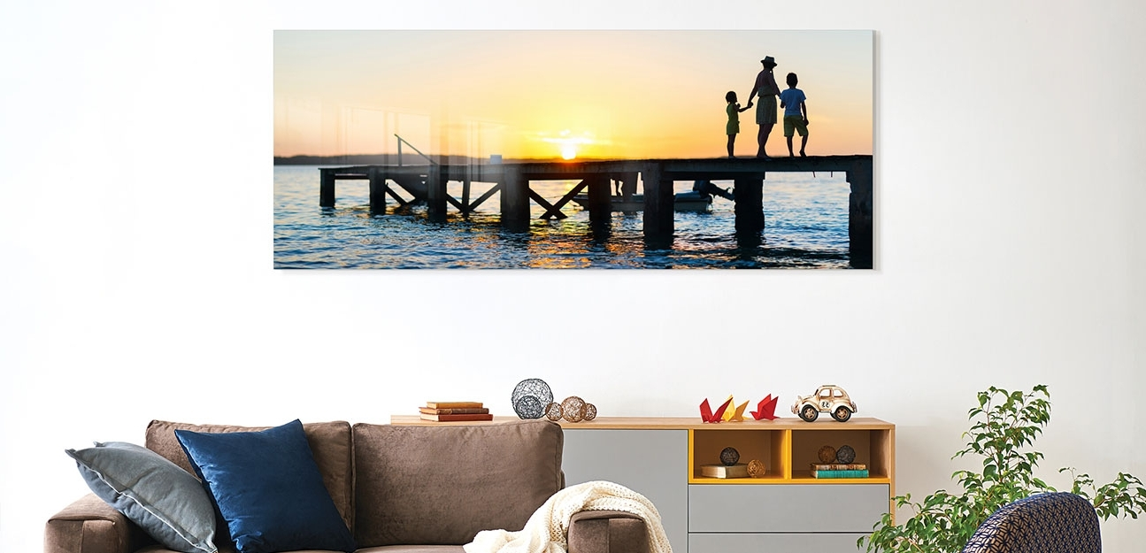 Well Known Acrylic Wall Art With Acrylic Wall Prints (View 14 of 15)