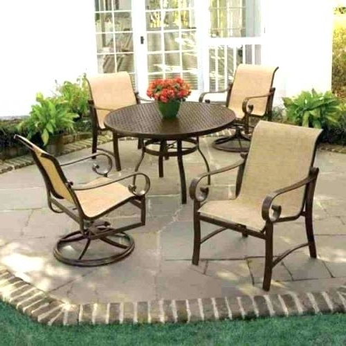 Well Known Big Lots Patio Umbrellas Intended For Superb Ideas Big Lots Garden Furniture Table And Chairs Patio (View 7 of 15)