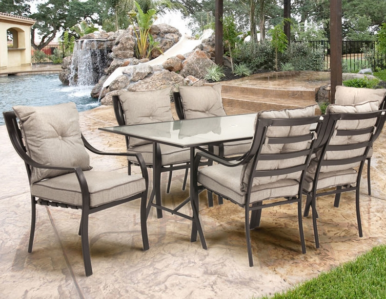Well Known Expensive Patio Umbrellas In 7 Most Expensive Patio Umbrellas In 2017 – Cute Furniture (View 8 of 15)