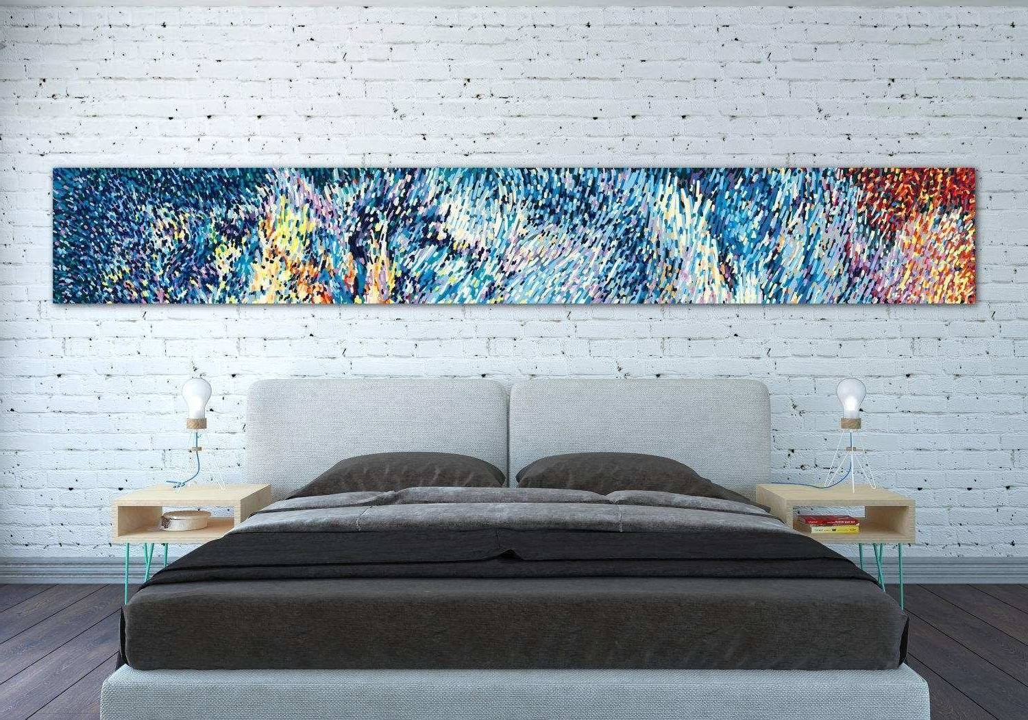 Well Known Extra Large Wall Prints New 20 Ideas Of Oversized Canvas Wall Art Throughout Oversized Canvas Wall Art (View 13 of 15)