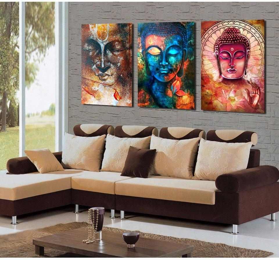Well Known Home Goods Wall Art In Sofa Ideas (View 13 of 15)