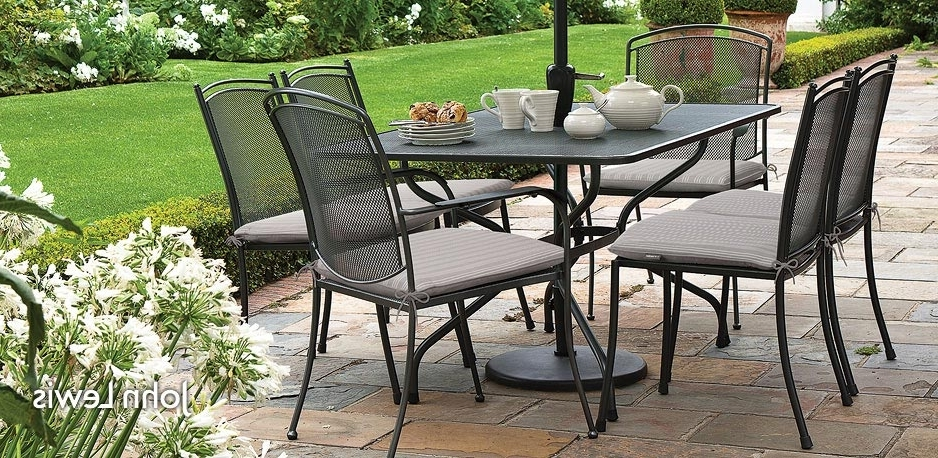 Well Known Kettler Patio Umbrellas In Outdoor Furniture – City People's Mercantile – City People's Mercantile (View 2 of 15)
