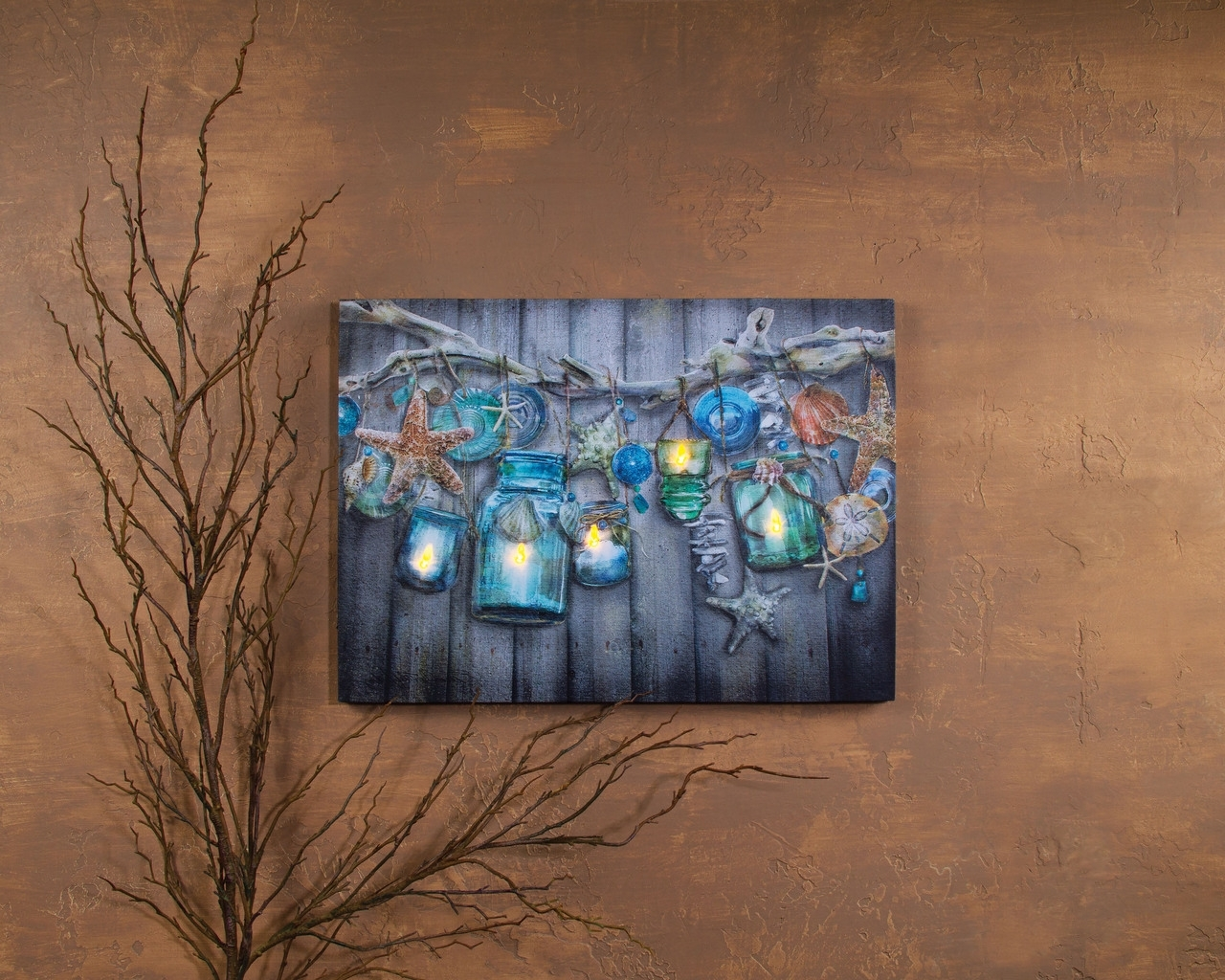 Well Known Lighted Wall Art With Regard To Lighted Wall Decor V Sanctuary Com Stunning Lighted Wall Art – Home (View 9 of 15)