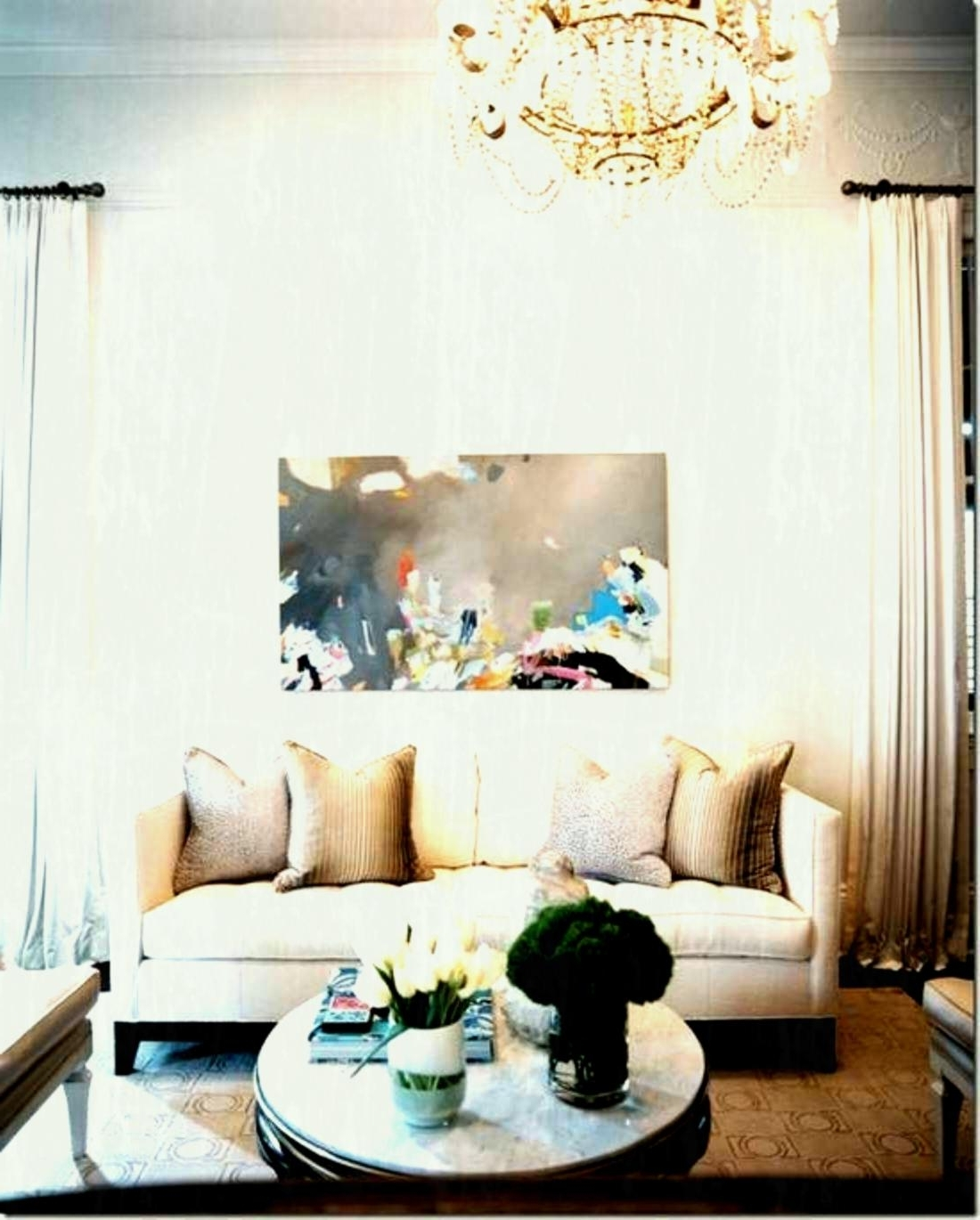 Well Known Living Room Big Canvas Simple Painting Wall Art Cheap Paintings For With Living Room Painting Wall Art (View 15 of 15)