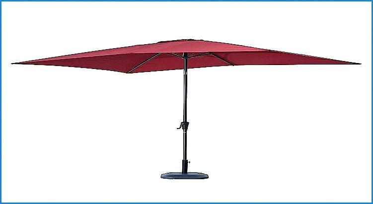 Well Known Patio Umbrella Lowes S S S S – Patio Umbrella With Lowes Patio Umbrellas (View 15 of 15)