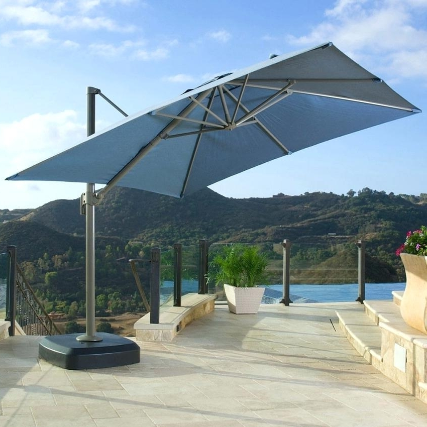 Well Known Target Patio Umbrellas Best Backyard Umbrella Best Choice Products Pertaining To Target Patio Umbrellas (View 15 of 15)