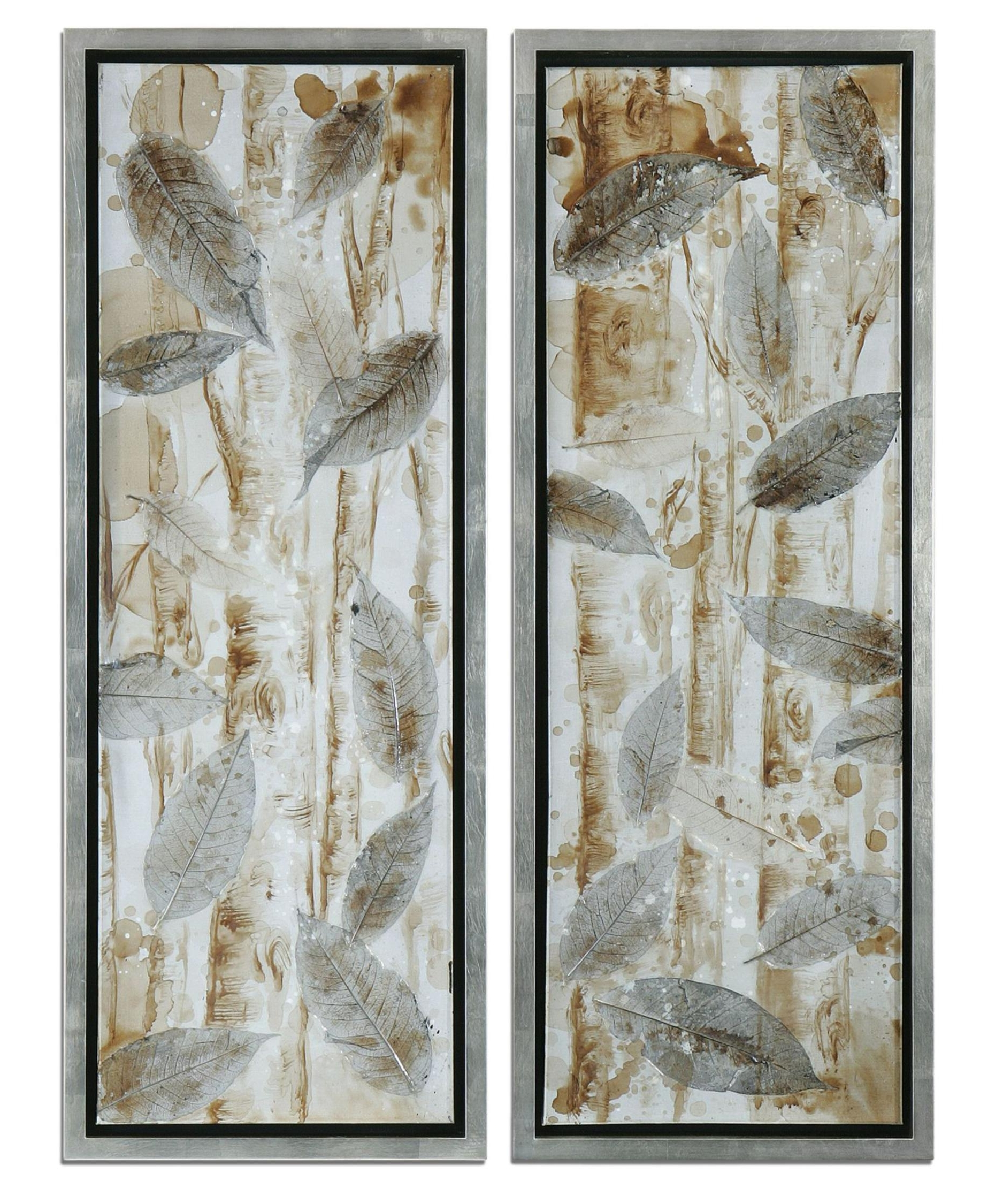Well Known Uttermost Wall Art Throughout Item Cfm Nice Vintage Uttermost Wall Art – Wall Decoration And Wall (View 15 of 15)