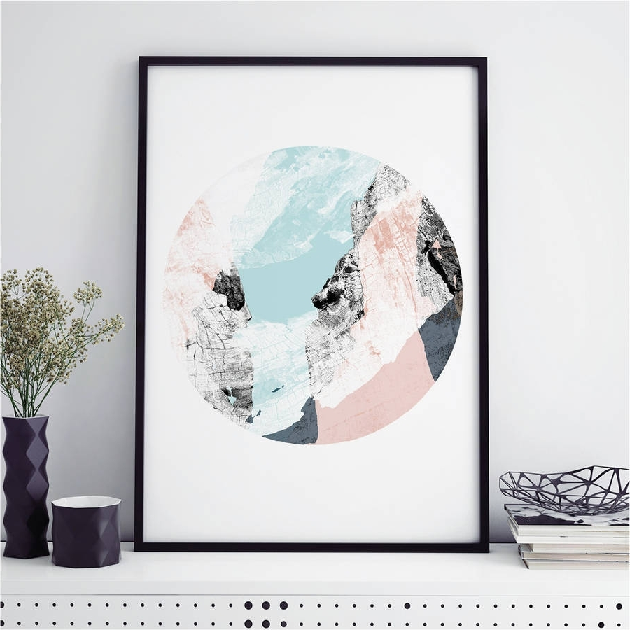 Featured Photo of Wall Art Prints