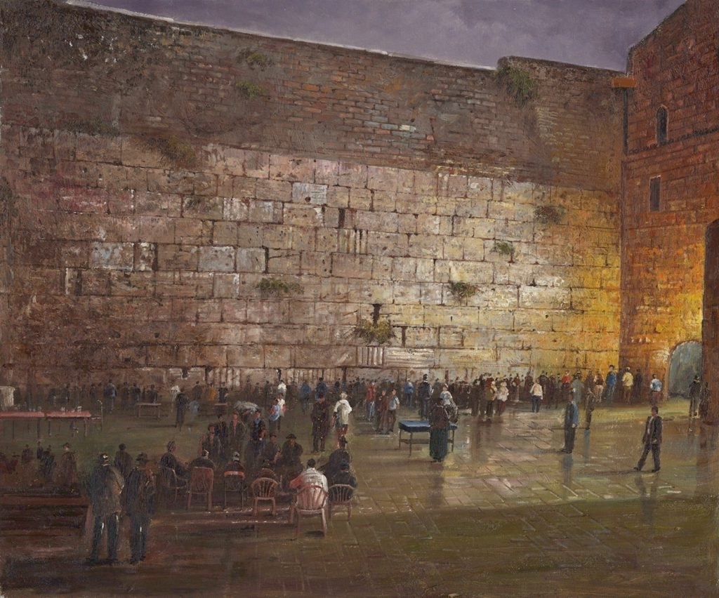 Well Known Western Wall Art Pertaining To Sofa Ideas (View 12 of 15)