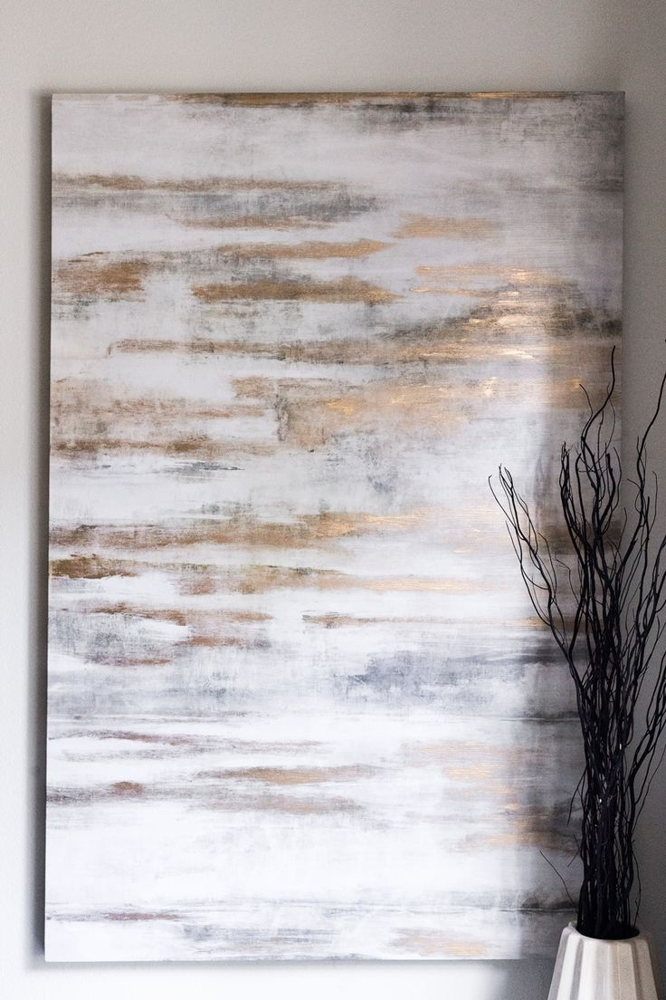 Well Known Z Gallerie Wall Art In Ideal Wall Art Z Gallerie – Prix Dalle Beton (View 3 of 15)