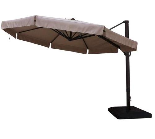 Featured Photo of Menards Patio Umbrellas